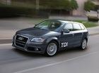 Volkswagen và Audi dính scandal gian dối về xe máy dầu sạch