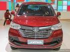 Daihatsu Xenia – Phiên bản rẻ hơn của xe bán chạy Toyota Avanza