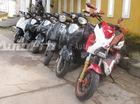 Đăng ký biển số cho xe máy điện tại Đà Nẵng: Tuân thủ nhưng vẫn… mơ hồ