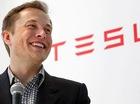 """Elon Musk: """"Apple là nghĩa địa của Tesla"""""""