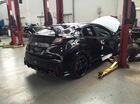 """Xe """"hot"""" Honda Civic Type R 2015 đã đặt chân đến Đông Nam Á"""