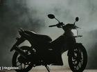 Honda Sonic 150 sắp ra mắt, Yamaha Exciter 150 gặp đối thủ