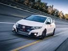 """Honda Civic Type R 2015 """"bán chạy như tôm tươi"""""""
