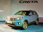 Hyundai Creta có thể về Việt Nam ra mắt tại Ấn Độ, giá siêu rẻ
