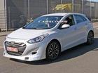 """Hyundai i30 N – Đối thủ mới dành cho """"xe hot"""" Honda Civic Type R"""