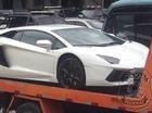 Tỷ phú giàu thứ 7 thế giới bị tịch thu hàng loạt xe đắt tiền