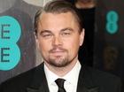 Leonardo DiCaprio muốn sản xuất phim về bê bối khí thải của Volkswagen