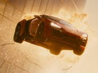 """Cảnh Lykan Hypersport bay trong """"Fast & Furious 7"""" không phi thực tế"""