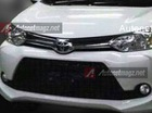 """Xe bán chạy không ngờ Toyota Avanza Veloz 2015 """"lộ chân tướng"""""""