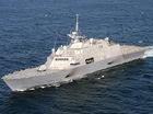 Tàu tác chiến ven bờ lớp Freedom của Hải quân Mỹ có gì đặc biệt?