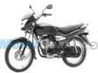Honda sẽ trình làng xe máy mới rẻ hơn Dream trong năm nay