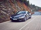 Tất tần tật về các dòng xe sang BMW cho năm mới 2015