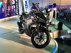 Yamaha YZF-R3 ra mắt tại Ấn Độ, giá từ 110 triệu Đồng