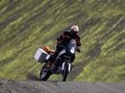Xe việt dã KTM 400 Adventure sắp ra mắt, mở ra phân khúc mới