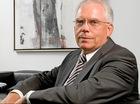 Kỹ sư hàng đầu của Audi, Ulrich Hackenberg đã nghỉ việc