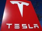 Tesla đã tới hồi kết?