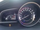 Trường Hải báo cáo lỗi xe Mazda 3 với Cục Đăng kiểm