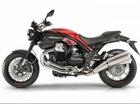 BMW R nineT sắp có đối thủ cạnh tranh từ Moto Guzzi