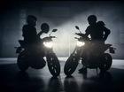 Những điểm khác biệt của naked bike Yamaha MT-25 so với R25