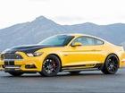 10 mẫu xe Ford nhanh nhất từng được sản xuất