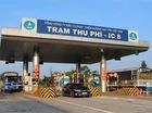 """Phạt tiền nặng để giải quyết tình trạng """"mất thẻ"""" trên cao tốc Nội Bài – Lào Cai"""
