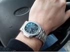 Đồng hồ và xe - Đâu phải cứ đắt, xịn thì đẹp