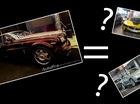 Nếu mua Rolls-Royce Phantom Đông A trước 1/7, đại gia Việt có thể tậu thêm xe gì?