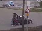 Người ăn xin bị đe dọa vì sở hữu xe sang Audi TT