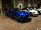 """Cận cảnh Audi RS7 Sportback Performance """"được cho không"""" của tiền đạo Neymar"""