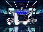 Đại gia chi 225 tỷ Đồng để mua Koenigsegg One:1 cuối cùng xuất xưởng
