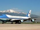 Tân Tổng thống Mỹ Donald Trump muốn hủy dự án phát triển máy bay Không lực 1 mới