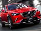 """Xe người Việt """"phát thèm"""" Mazda CX-3 có giá từ 606 triệu Đồng tại Philippines"""