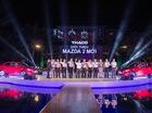 Thaco trở thành doanh nghiệp tư nhân lớn nhất Việt Nam 2016