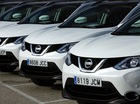 """Nissan Qashqai bị """"tố"""" có gắn thiết bị gian lận khí thải"""