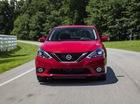 Đối thủ của Toyota Corolla và Honda Civic có phiên bản thể thao hơn