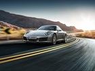 Porsche 911 thế hệ mới sắp ra mắt Việt Nam, giá từ 6,7 tỷ Đồng