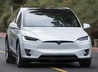 """Ford sẵn sàng chi 4,4 tỷ Đồng để mua Tesla Model X về """"mổ xẻ"""""""