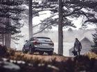 Volvo V90 Cross Country - Xe cao cấp thách thức mọi địa hình