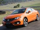 10 mẫu xe nhanh nhất Honda từng sản xuất