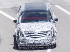 Lộ diện xe chống đạn mới của tân Tổng thống Mỹ