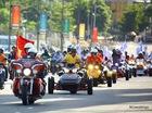 """Giới hạn tốc độ tăng thêm 10 km/h từ ngày mai, biker Việt """"ăn mừng"""""""