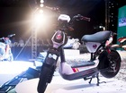 HKbike mạnh tay ra 5 mẫu xe mới, giá từ 9,9 triệu đồng