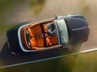 """4 lý do khiến Rolls-Royce Dawn được mệnh danh là """"chiếc xe sexy nhất thế giới"""""""