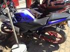Yamaha Exciter 150 khoác áo R3 được chào bán 37 triệu Đồng