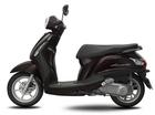 Thêm một số tính năng này, Yamaha Nozza Grande 125 tăng giá 2 triệu Đồng