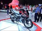 Honda Winner 150 sắp ra mắt Indonesia với giá khoảng 33 triệu Đồng