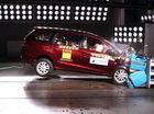 """Honda Mobilio và Renault Kwid chính là xe """"tiền nào, của nấy"""""""