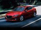 Vì sao Mazda3 All New dính lỗi động cơ vẫn bán tốt?