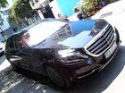 """Đại gia Đồng Nai gây choáng với Mercedes-Maybach S600 biển """"ngũ quý 3"""""""