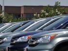 Thuế tăng, ô tô cũ nhập khẩu đắt hơn cả ô tô mới